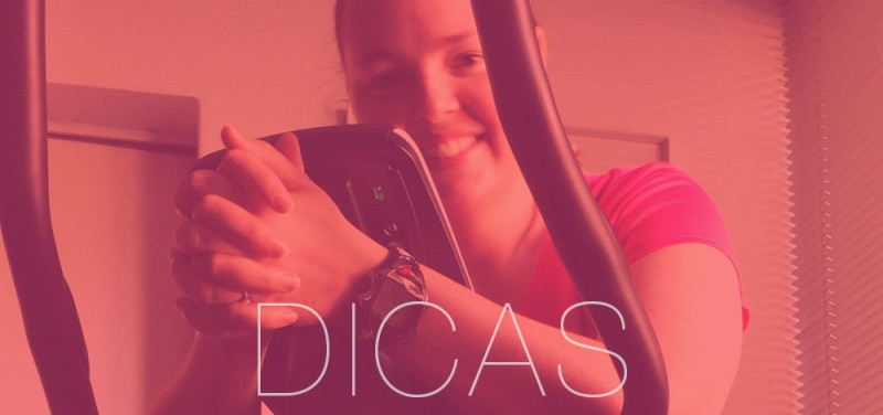 Default Dicas