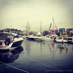 Rio Boat Show