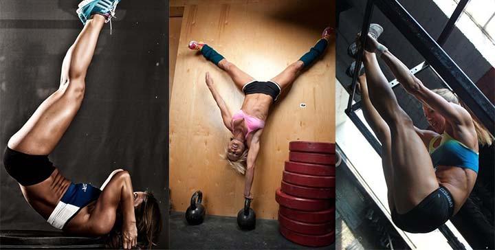 Fitness & Atividade Física