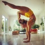 Destaque Inspiração Fitness
